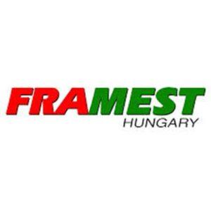 Framest