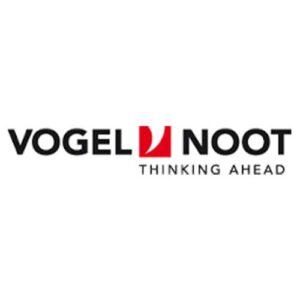 VOP - Vogel&Noot
