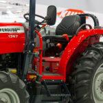 MASSEY FERGUSON MF 1700 traktor | Interkomerc doo 2