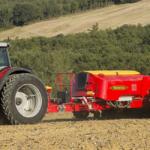 MASSEY FERGUSON MF 8700 S traktor   Interkomerc doo 3
