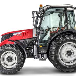 HATTAT T SERIJA traktora 4075/4080/4090/4100/4110 | Interkomerc doo