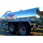 FLIEGL VFW 10600 cisterna za osoku | Interkomerc doo