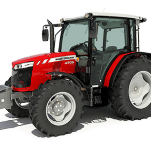 MASSEY FERGUSON MF GLOBAL traktor | Interkomerc doo